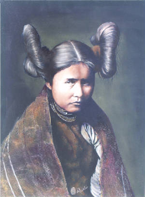 hopi-girl-ct.jpg